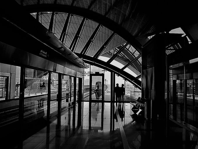 IMG_0453 (2) by Eramanst - Composition And Leading Lines Photo Contest