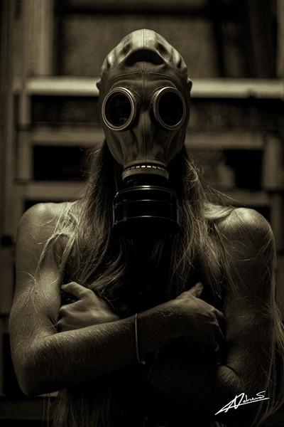 Toxic Liza-3