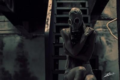 Toxic Liza-6