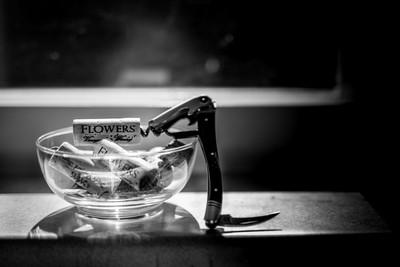 #030-365 Flowers