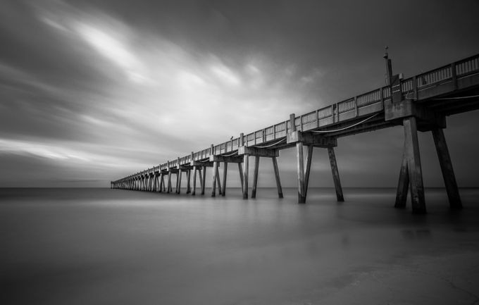 DSC_4715-2 by franklinabbott - Monochrome Creative Compositions Photo Contest