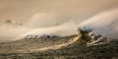 Sumner Surf