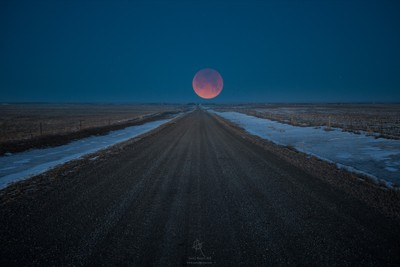 Road-to-Nowhere---Blood-Moon