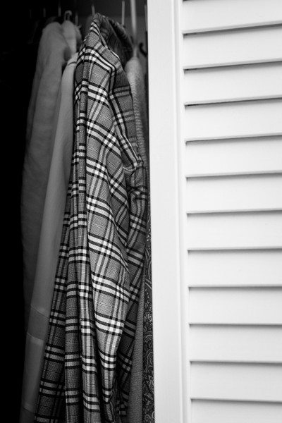 #033-365 Flannel