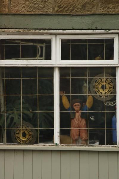 window_inside-outside view_1_EM