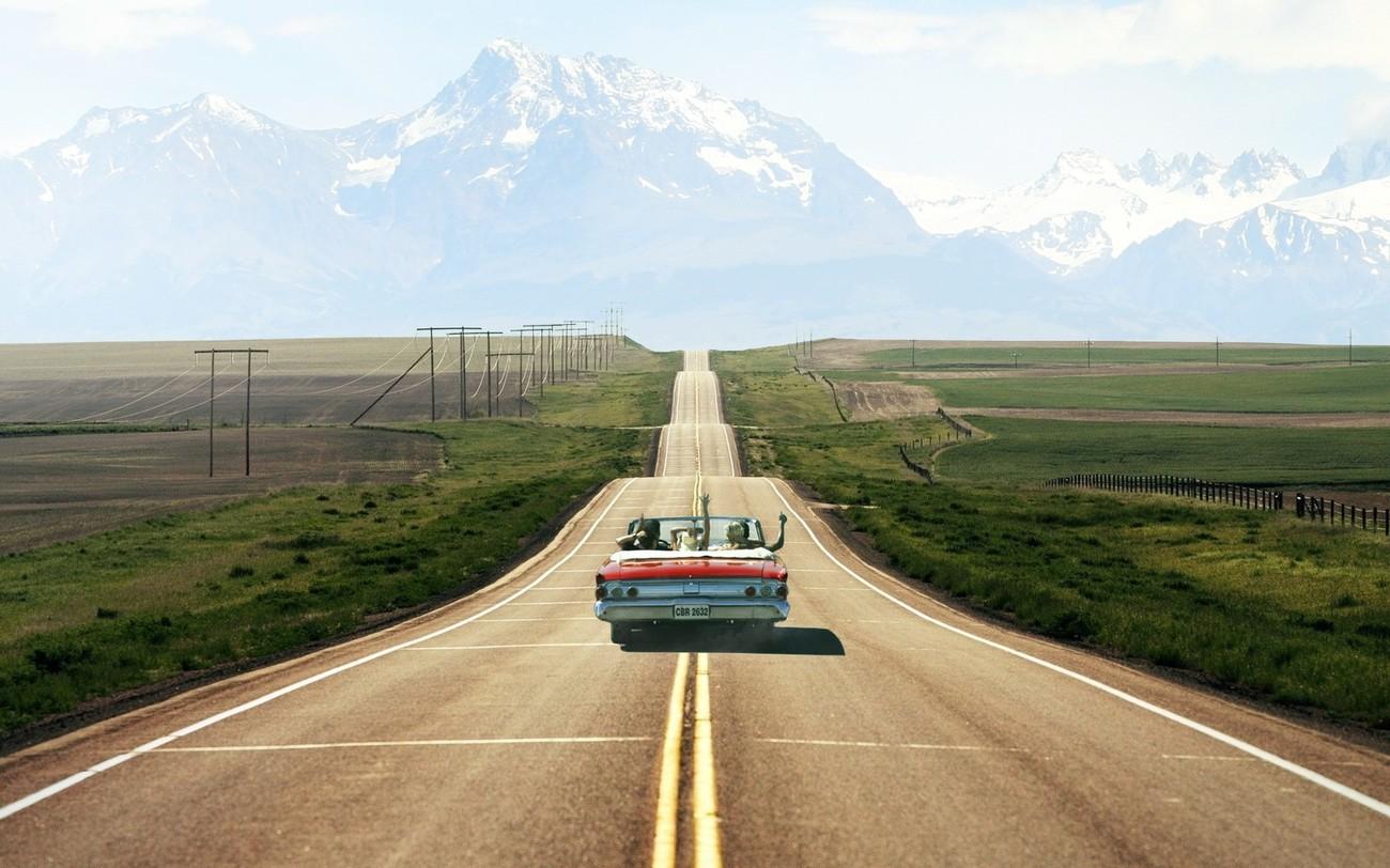 Summer Road Trip Photo Contest Winner