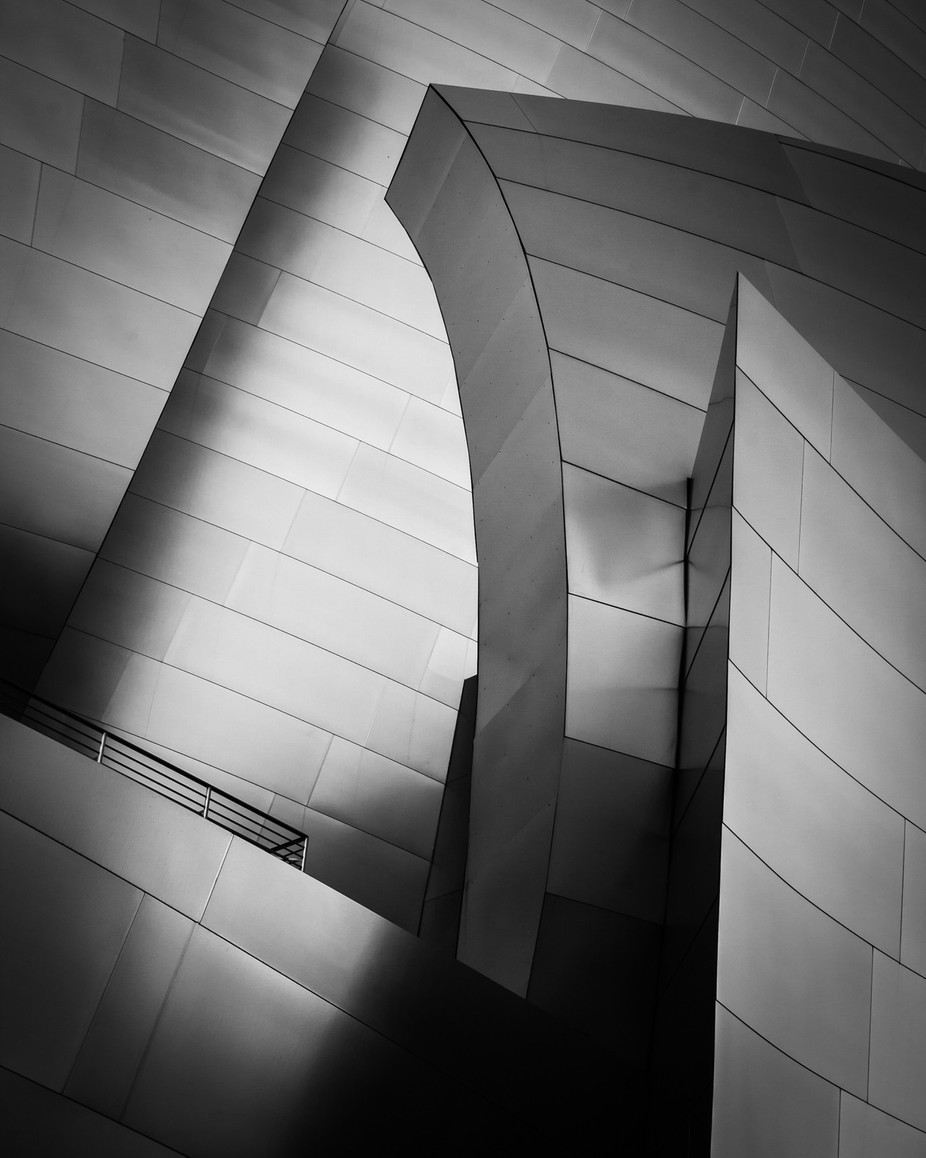 IMG_9840 by ronaldwebb - Simple Architecture Photo Contest