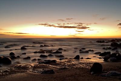 Before Sunrise 1
