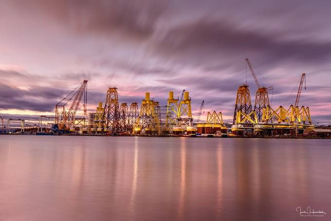 IndustryOnTheTyne_HD3_0201 by HDigitalPics - Industry Photo Contest