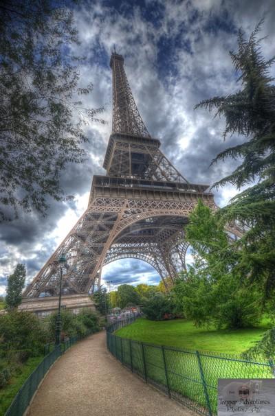 GmT_1454-Eiffel tower