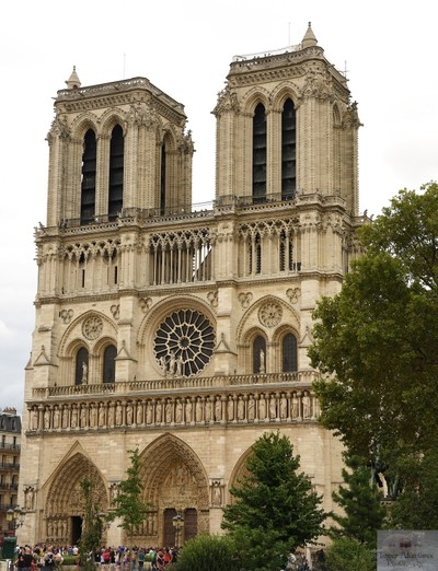 DST_1892-Notre Dame Cathedral