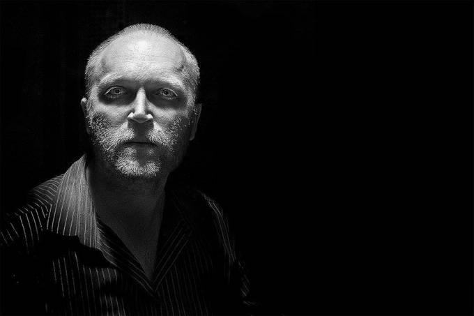 Alex by Vyatkin - Male Portraits Photo Contest