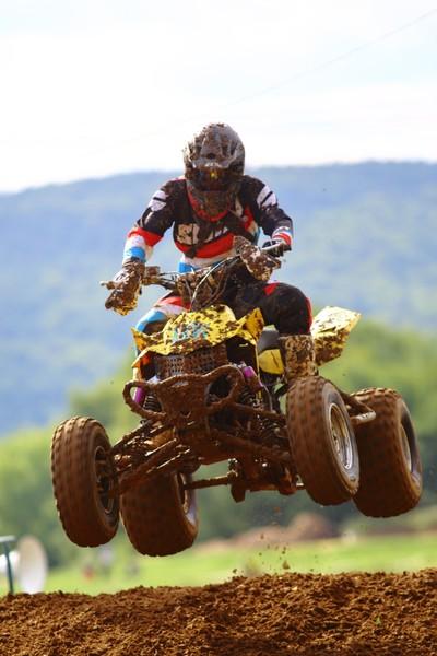 Quad Racing IMG_3854a