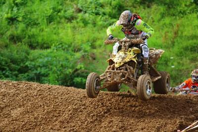 Quad Racing IMG_3870a