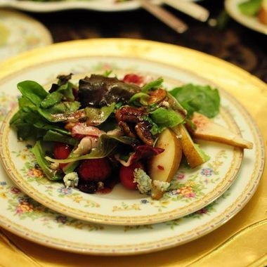 Salata Alexandra