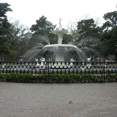 Forsythe Park 002