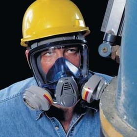 http://cleancoasttech.com/cct-products/safety/respirators.html | Respirators are used to ensure safety during projects.