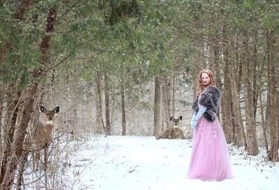 My Deers