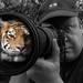 Marquart-Photography