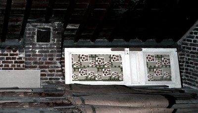 Fenêtre