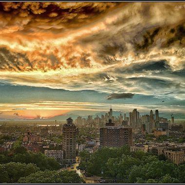 Brooklyn7957