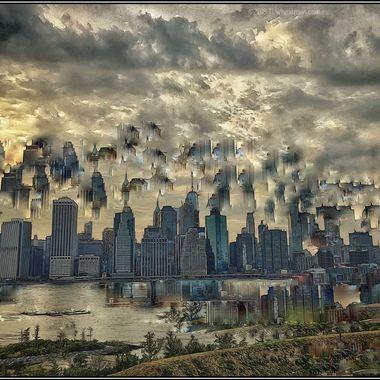 Brooklyn0376