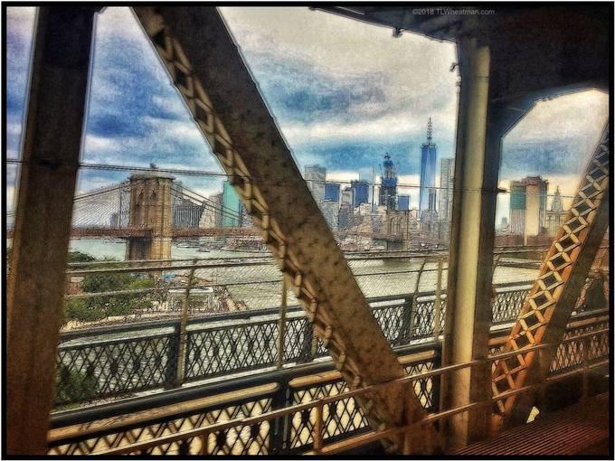 Brooklyn0591