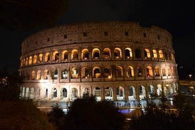 Roma Urbs Aeterna 03