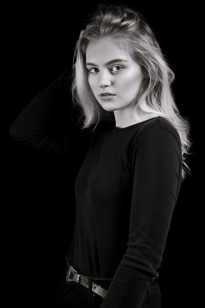 Nick Christie Photography-Portrait Photographer in Middlesbrough-Ruby 5