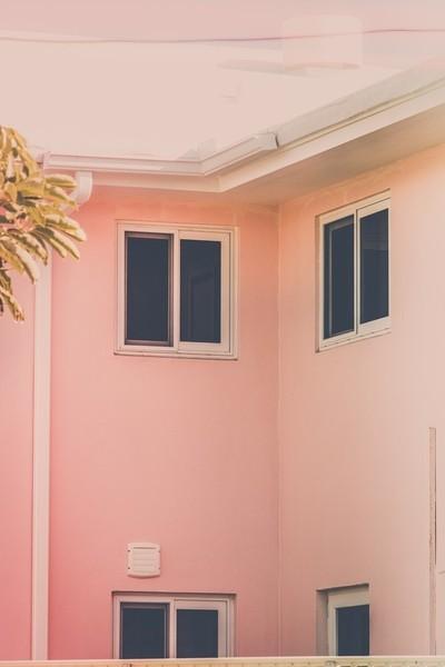 #050-365 Pink