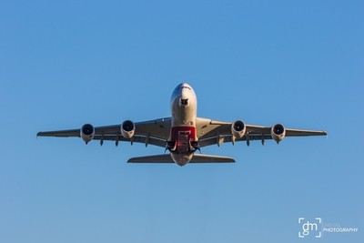 Airbus A380_