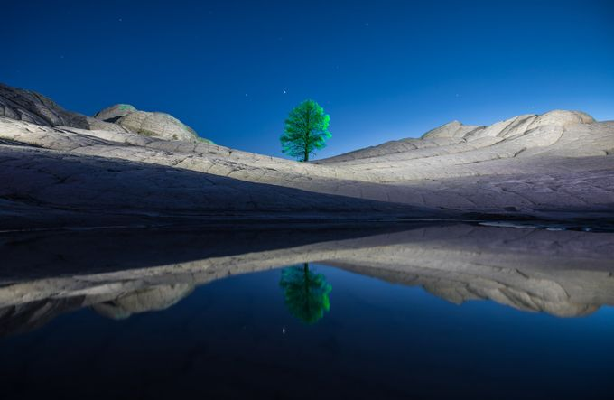 21+ Superb Shots That Will Make You Feel The Blues