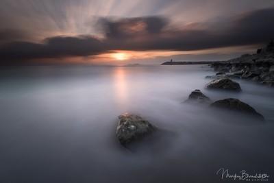 Awakening in Serenity