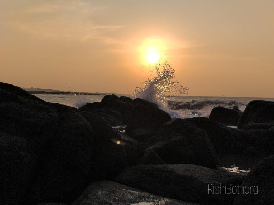 PicsArt_02-21-07.18.36