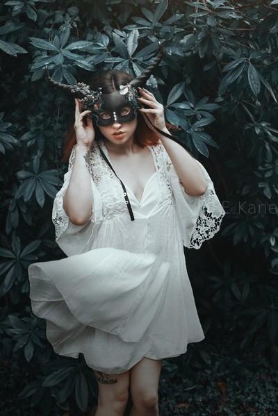 EvanKane_portrait_photography_136