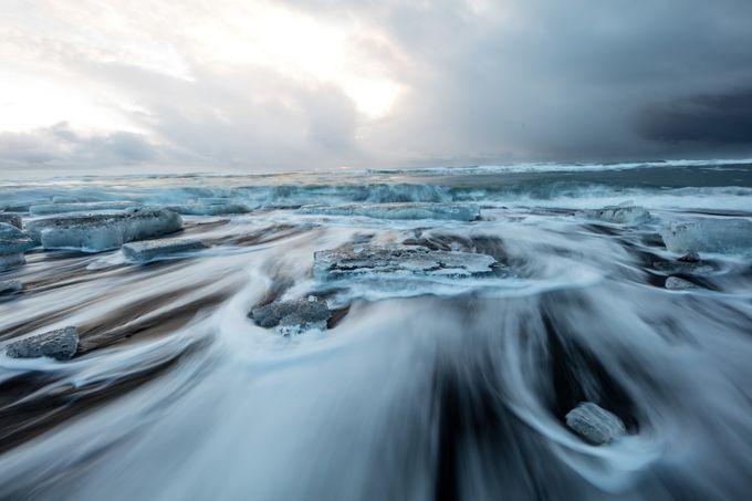 psKia-227 by eddiecarn - The Cold Winter Photo Contest