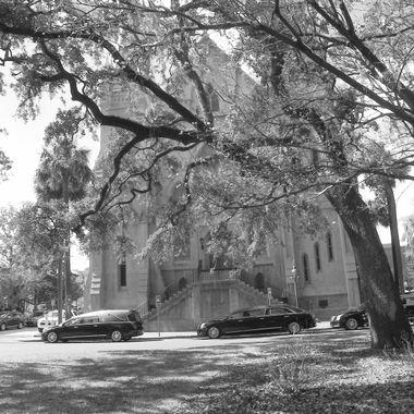 Wesley Monumental UMC (14)