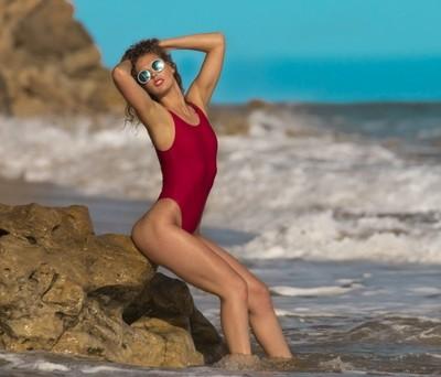 Alana by the Beach 3