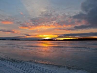 Sunrise (IMG_2815)