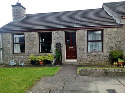 IMG_20170715_183127_old Irish stone built cottage