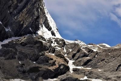 Peak Bound