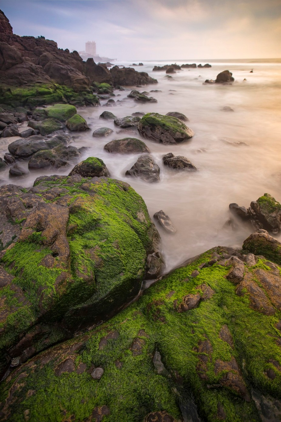 5N9A4751_2 by stephenleonardi - Boulders And Rocks Photo Contest