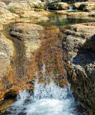 Peaceful place #waterfall #tranquility #Hey_ihadtosnapthat #discovertasmania #tasmaniagram #hobartandbeyond #instatassie #tassiepics #tassie #hobart #southerntasmania  #tassiestyle #tasmaniadotcom #globalphotofest #australiagram #focusaustralia #ig_discov