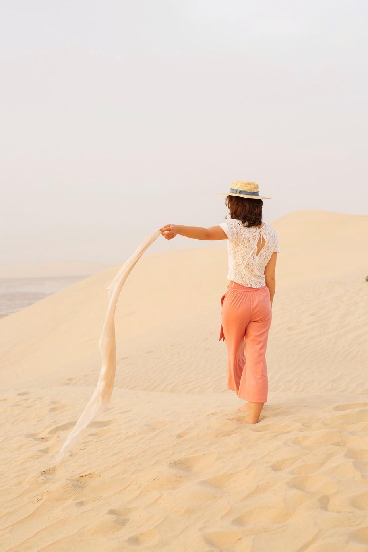 Muna  by redzepagicaida - Wind In Nature Photo Contest