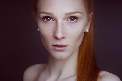 Rebecca #1