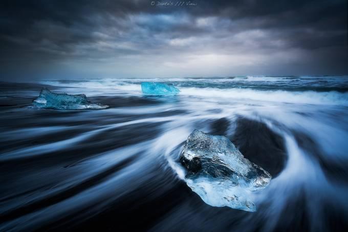 Simply Ice Photo Contest Winner