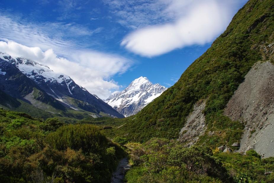 New Zealand Trip 715