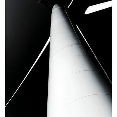 Turbine 1