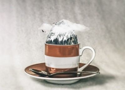 florubi_espresso-cup_HDR