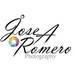 Rommerus